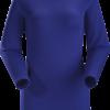 Phase-SV-Crew-LS-W-Azulene