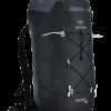 Alpha-FL-45-Backpack-Black
