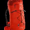Alpha-FL-45-Backpack-Cayenne