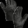 Anertia-Glove-Black