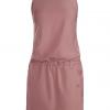Arc'teryx Contenta Dress Women's, Momentum
