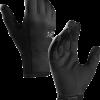 Ignis-Glove-Black