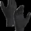 Phase-Glove-Black