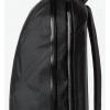 Arc'teryx Veilance Nomin Pack, Black, Top Handle