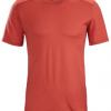 Arc'teryx A2B T-Shirt Men's, Matter