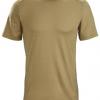 Arc'teryx A2B T-Shirt Men's, Taxus