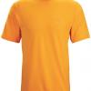 Arc'teryx Cormac Crew T-Shirt SS Men's, Ignite