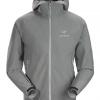 Arc'teryx Zeta SL Jacket Men's, Cryptochrome