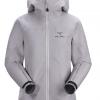 Arc'teryx Zeta SL Jacket Women's, Antenna