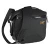 Arc'teryx Arro 8 Shoulder Bag, Black