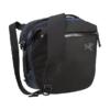 Arc'teryx Arro 8 Shoulder Bag, Exosphere
