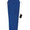 Cocoon MummyLiner, Ultramarine Blue