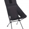 Helinox Tactical Sunset Chair, Black