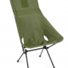 Helinox Tactical Sunset Chair, Military Olive