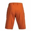 7mesh Farside Short Men's, Brickwork, Back View