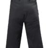 7mesh Glidepath Short Men's, Black, Back View