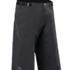 7mesh Glidepath Short Men's, Black, Side View