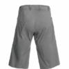 7mesh Glidepath Short Men's, Shark, Back View