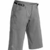 7mesh Glidepath Short Men's, Shark, Side View
