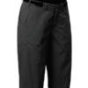 7mesh Glidepath Short Women's, Black, Side View