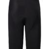 7mesh MK3 Short Men's, Black, Back View