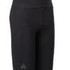 7mesh MK3 Short Men's, Black, Side View