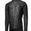 7mesh Oro Jacket Men's, Black, Side View