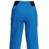 7mesh Slab Short Men's, Super Blue, Back View