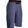 7mesh Slab Short Women's, Crowberry, Side View