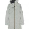 Arc'teryx Darrah Coat Women's, Crest