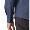 Arc'teryx Lattis Shirt LS Men's, Exosphere, Cuff