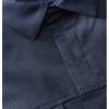 Arc'teryx Lattis Shirt LS Men's, Exosphere, Fabric