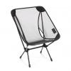 Helinox Chair One Home, Black Mesh