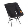 Helinox Chair One Home, Black