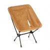 Helinox Chair One Home, Cappuccino