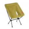 Helinox Chair One Home, Matcha
