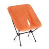 Helinox Chair One Home, Orange