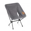 Helinox Chair One Home, Steel Grey