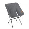Helinox Chair One XL Home, Steel Grey