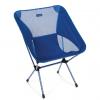 Helinox Chair One XL Outdoor, Blue Block