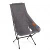 Helinox Chair Two Home, Steel Grey