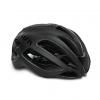 KASK Protone Cycling Helmet, Black Matt