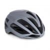 KASK Protone Cycling Helmet, Grey Matt