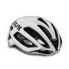 KASK Protone Cycling Helmet, White