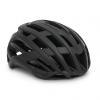 KASK Valegro Cycling Helmet, Black Matt