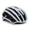 KASK Valegro Cycling Helmet, White