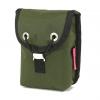 Swift Industries Rando Pocket, Dark Green