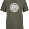 Arc'teryx Circle Back T-Shirt SS Men's, Aeroponic