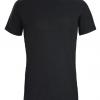Arc'teryx Eris T-Shirt Men's, Black