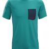 Arc'teryx Eris T-Shirt Men's, Illusion